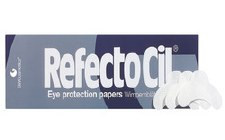 Refectocil Protect Papers 96pk