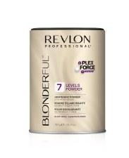 Revlon Bleach Blondful 7 Level