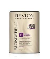 Revlon Bleach Blondful 8 Level