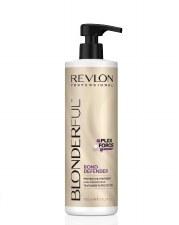 Revlon Bleach Blondful Defende