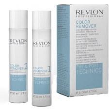 Revlon Colour Remover 2 x 50ml
