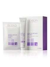 Revlon Gentle Meche Multi Pack