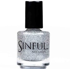 Sinful Nail Polish Cosmic 15ml
