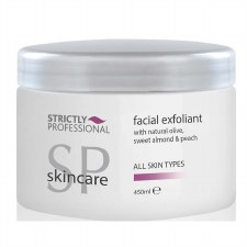 SP Exfoliant All Skin 450ml