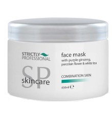 SP Mask Combination 450ml