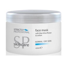 SP Mask Normal/Dry 450ml