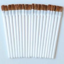 Streaker B Disp Lip Brush 25pk