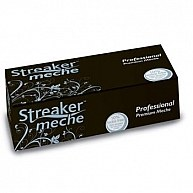 Streaker Meche Long 200 Sheet