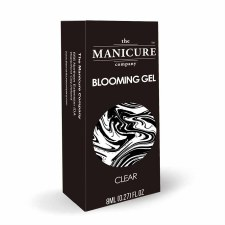 TMC Blooming Gel Clear