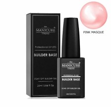 TMC Builder Base Pink Masque
