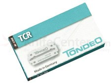 Tondeo Cabinet Blade TCR 1x10