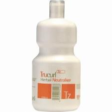 Trucurl Neutraliser 1 litre