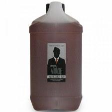 Vines American Bay Rum 2ltr