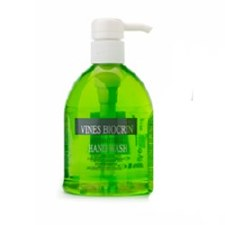 Vines Anti Bac Hand Wash 500ml