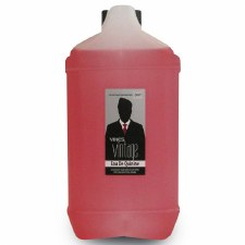 Vines Eau De Quinine 2 litre