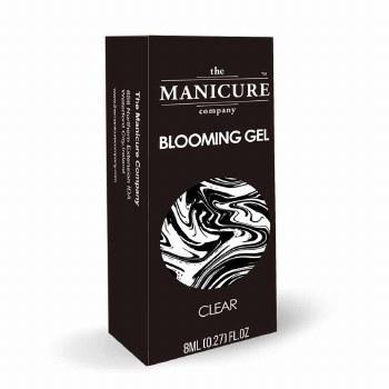 TMC Blooming Gel Clear