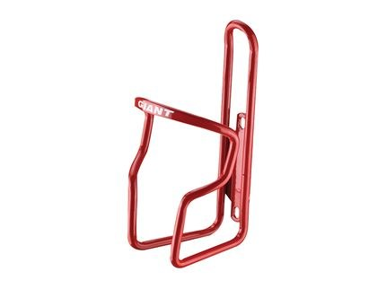 GIANT GATEWAY CAGE 6MM RED