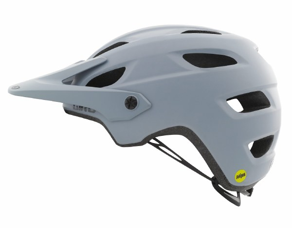 GIRO CHRONICLE MIPS GREY L