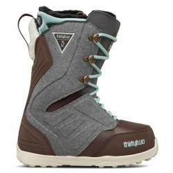 32 WOMENS LASHED BOOT 2018