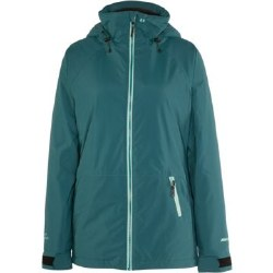 ARMADA TEMPLE INSULATED JACKET