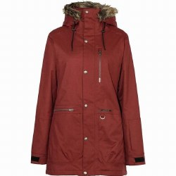 ARMADA WOMENS LYNX INSULATED