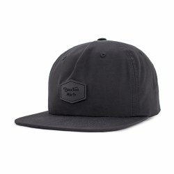 BRIXTON TRAILHEAD CAP