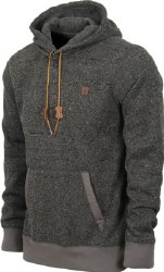 ELEMENT HIGHLAND HOODY XXL