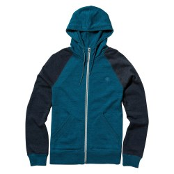 ELEMENT MERIDIAN ZIP M