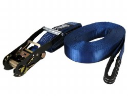 ENO SLACKWIRE ROYAL