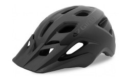 GIRO COMPOUND MATTE BLACK XL