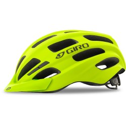 GIRO REGISTER OS YELLOW