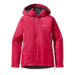 PATAGONIA WO SUPER CELL