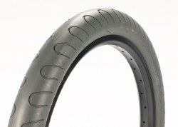 UNITED TIRE U SLICK 2.2 GREY