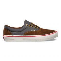 VANS ERA PRO ANTI HERO