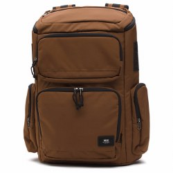 VANS HOLDER BACKPACK