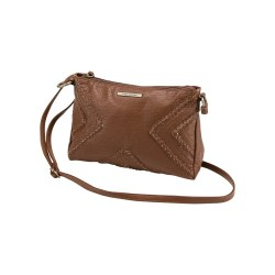 VOLCOM CITY GIRL CROSSBODY