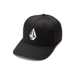 VOLCOM FULL STONE HAT