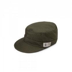 VOLCOM KRUST MILITARY HAT