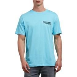 VOLCOM FRACTURE SS TEE