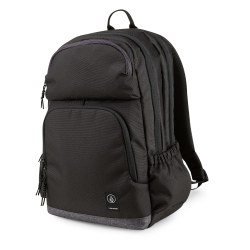 VOLCOM ROAMER BACKPACK