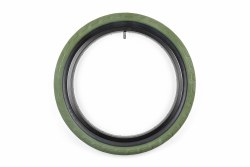 BSD DONNASTREET TIRE 2.4 GREEN