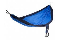 ENO SINGLE NEST ROYAL/CHARCOAL