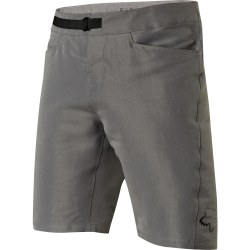 FOX RANGER SHORT SHADOW 30