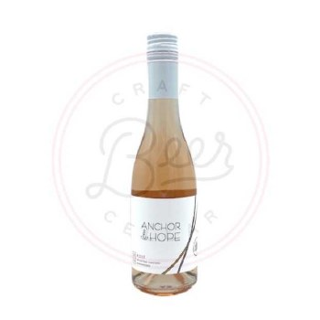 Anchor & Hope Rose - 375ml