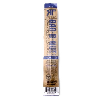 Bar-b-que Meat Sticks