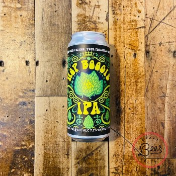 Hop Boogie - 16oz Can