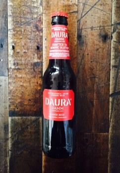 Daura - 330ml