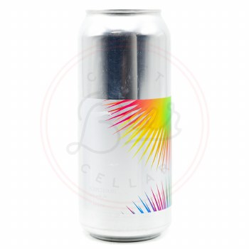 Polyculture - 16oz Can