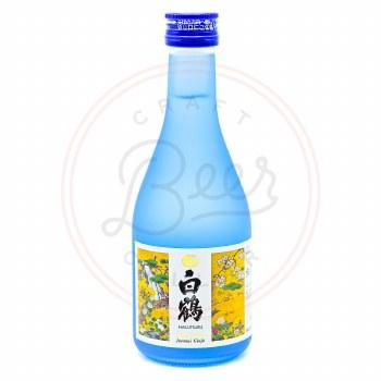 Junmai Ginjo - 300ml