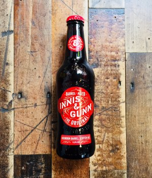 Innis & Gunn Original - 330ml